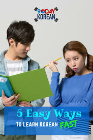 best 25 learn korean ideas on pinterest korean language