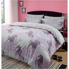 Sleepwell Heated Duvet Bedroom Homeware Iwoot