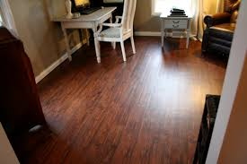 Vinyl Floor Basement Vinyl Plank Flooring Basement And Basement Flooring With Vinyl Plank