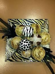 animal print home decor red zebra u2013 plosweak site