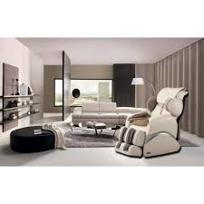 Furniture Chairs Living Room by Icomfort Living Room Furniture Furniture The Home Depot