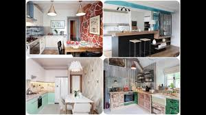 8 square meters interior design ideas for kitchen 8 square meters small and cozy