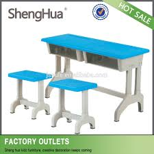 Students Desks For Sale by Wholesale Furniture Supplies Pvc Student Desk Used