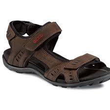 buy ecco sandals mens uk sport online 31 off