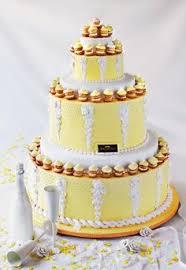 tarif baby sitting mariage mon beau gâteau pour le jour j mariage cake and amazing wedding