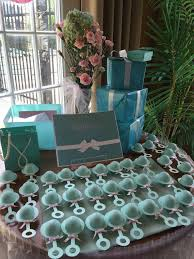 Baby Shower Decoration Ideas Baby Shower Party Favors Ideas Bookrelated Party Favors Baby