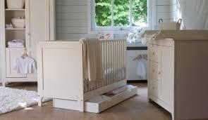 chambre bébé la redoute davaus rideau chambre bebe la redoute avec des idées