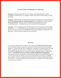 cover letter not for a specific job cover letter closing good resume format