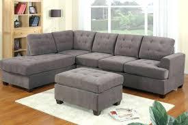 amazon sofas for sale interior amazon com sofas