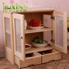 The Simple Storage Cabinet With Creative Of Food Storage Cabinet Food Storage Cabinetfood Cabinet