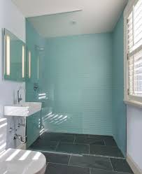 bathroom design boston bathroom design boston brookline bathroom res independence boston
