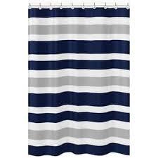 Overstock Shower Curtains Sweet Jojo Designs Shower Curtains Shop The Best Deals For Nov
