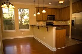 Wyndham Bonnet Creek Floor Plans by Comstock House Plan U2013 Tyree House Plans