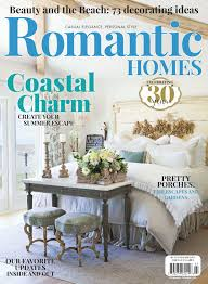 Country Homes And Interiors Magazine Subscription home decorating magazine subscriptions