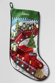 lands end christmas 92 best christmas needlepoint christmas images on