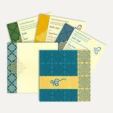 Marriage Invitation Wording Indian Wedding Invitation Wordings Indian Wedding Cards Wordings