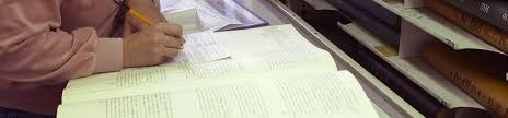 demande d acte de mariage en ligne nantes etat civil fr