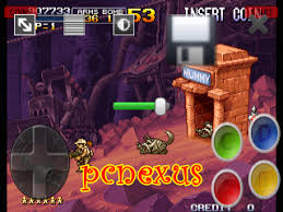 neo geo emulator android how to play neogeo on android pcnexus