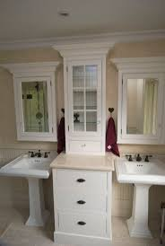 31 best bathrooms images on pinterest bathrooms soaker tub and