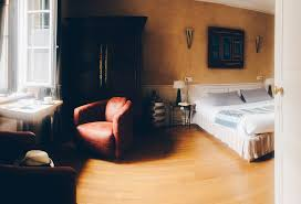 chambres d hotes dinard 35 chambres d hôtes le clos d enhaut dinard updated 2018 prices