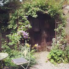 free images flower summer cottage peaceful backyard garden