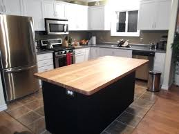 kitchen island with wood top wood top kitchen island wood slab counter top island top kitchen