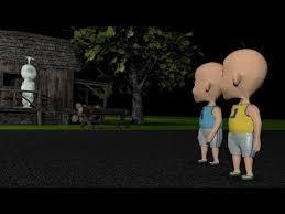 film kartun anak hantu lucu lava kartun lucu kartun terbaru film kartun anak anak