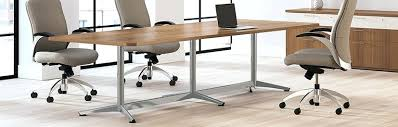 small round conference table office conference tables meeting conference tables small round
