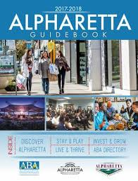Southern Comforts Consignment Alpharetta Alpharetta Guidebook 2017 By Pubman Inc Issuu