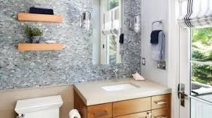 bathroom showroom ideas fantastic bathroom design ideas shop showroom design showroom