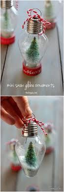 25 unique clear plastic ornaments ideas on