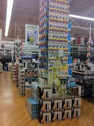 bed bath and beyond buckhead things get put high you wil bed bath beyond office photo