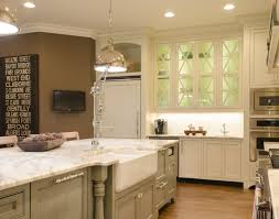 show me some new modern patterns for furniture upholstery kitchen beautiful kitchen ideas kitchens design beautiful show