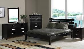 bedroom suites furniture u2013 home design ideas bedroom furniture