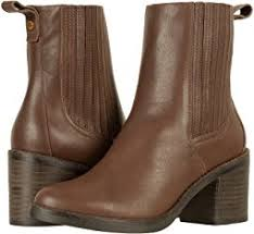 womens ugg chelsea boots ugg boots chelsea shipped free at zappos