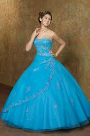 blue quinceanera dresses blue quinceanera dresses dressed up girl