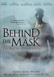 amazon com behind the mask the rise of leslie vernon nathan