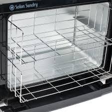towel warmer cabinet wholesale mix wholesale rakuten salon sundry professional high capacity