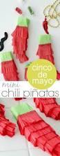 188 best hispanic culture kids crafts images on pinterest