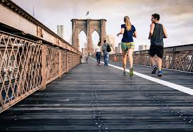 strength training or cardio which should come first greatist