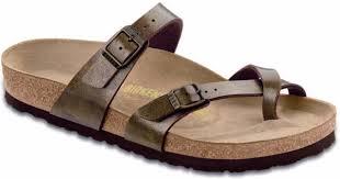 Birkenstock Beds by Birkenstock Footbed Faq Englin U0027s Fine Footwear