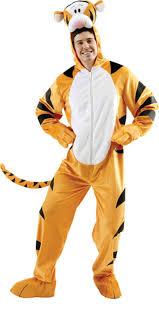 good halloween costume websites the 25 best halloween costume melbourne ideas on pinterest