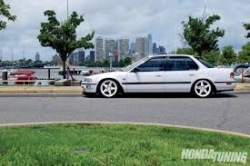 100 ideas 91 honda accord coupe on evadete com