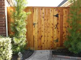 houston fence fence company houston