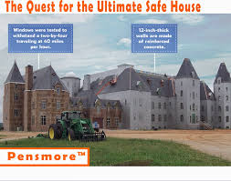 insulated concrete form icf company the quest for the ultimate