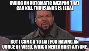 Legal Memes - really ice cube memes imgflip