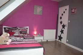 chambre en mauve deco chambre gris et mauve 1 beautiful chambre mauve et gris