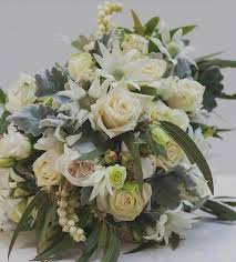 wedding flowers newcastle flowers by lorey newcastle valley wedding floral designer