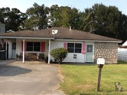 One Bedroom Trailers For Sale Houma Real Estate Houma La Homes For Sale Zillow