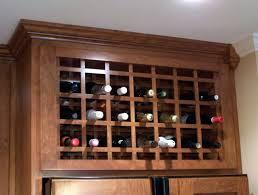 wine rack wine rack bookshelf plans impressive under shelf wine